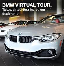 prestige bmw ramsey nj prestige bmw and used bmw for sale in ramsey nj