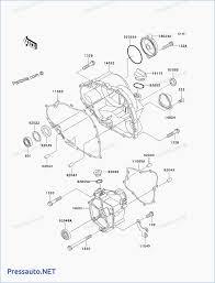 kawasaki bayou 220 engine diagram kawasaki wiring diagrams