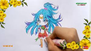 baby how to color sailor sun coloring pages entertainment for kids