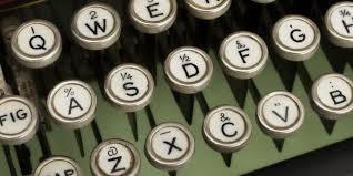 Creative Writing MFA     Dominican University of California Pinterest