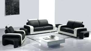 ensemble canap et fauteuil fauteuil salon cuir ensemble canapes lidaho salon complet cuir