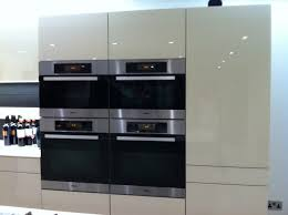 21 design of cabinet for kitchen texas decoration