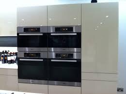 cupboard love poggenpohl kitchens decor u0026 dishes