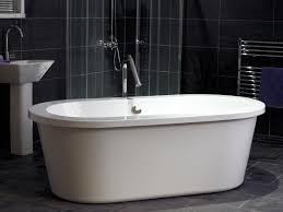 bathroom tub decorating ideas furniture 15 elegant freestanding bath tub designs ideas sipfon
