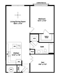 floor plans 800 carlyle apartments the bozzuto group bozzuto