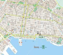 volos map volos map