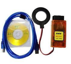 bmw car key programming key programmer other diagnostic service tools ebay