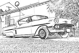 coloring pages of lowrider cars lowrider cars on the road coloring pages lowrider cars on the road
