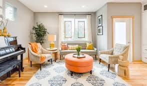 paint color is repose gray from sherwin williams repose gray