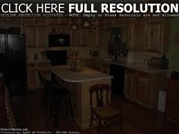 high end kitchen cabinets brands edgarpoe net kitchen decoration