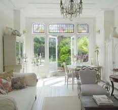Cottage Style Home Decorating Ideas by Living Room French Country Living Room Decorating Ideas Cottage