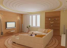 fresh natural modern design interior tree house large size grey