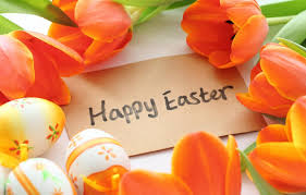 messages collection famous easter images or pictures