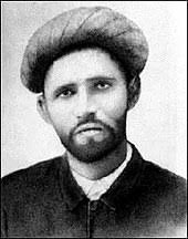 muhammad ali jinnah wikipedia