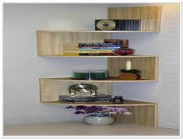 Wall Mount Bookcase Wall Mount Corner Shelves Corner Wall Bookcase Corner Shelves