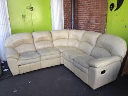 Cheap Couches For Sale Sofas For Sale Cheap Second Hand Tehranmix Decoration