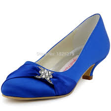 wedding shoes low heel pumps cheap blue satin shoes low heel find blue satin shoes low heel