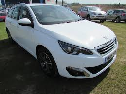 peugeot 308 2015 used peugeot 308 sw cars second hand peugeot 308 sw