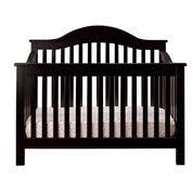 Graco Somerset Convertible Crib Baby Cribs Beds Baby Depot At Burlington
