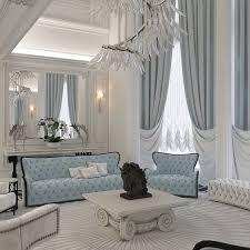 cr馥r un post it sur le bureau 151 best salas images on interior decorating living