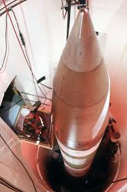 Likely Syrian Missile Targets In Google by 145 Best Military Missiles Images On Pinterest Rockets Aviation