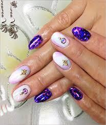30 mesmerizing nail polish design ideas 2015 free u0026 premium