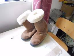 s genuine ugg boots genuine ugg boots size 6 in woolton merseyside gumtree