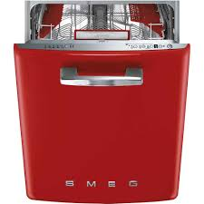 Dominos Pizza Compiegne by Smeg Stl7233l Fully Integrated Dishwasher 60 Cm Eec A Fab Appli