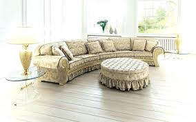 Comfy Sectional Sofa Comfy Sofa With Chaise Awesome Sectional Sofas Big And Comfy Grand