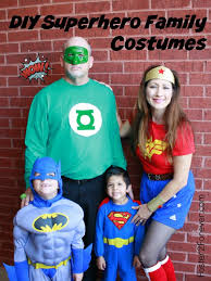 Softball Halloween Costumes Woman Costume 88 Diy Costumes
