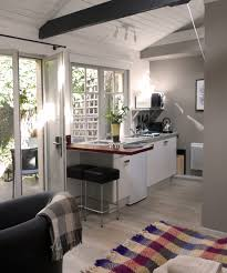 chambre 29 b b and self catering studio honfleur normandie