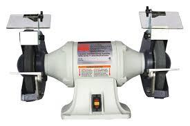 Uses Of A Bench Grinder - dayton bench grinder 10 in 1 hp 120v 10 a 2lkt2 2lkt2 grainger