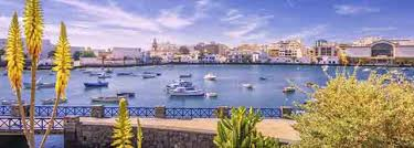 last minute all inclusive holidays to lanzarote