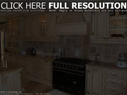 French Country Kitchens by 99 French Country Kitchen Modern Design Ideas 51 Kitchenkitchen