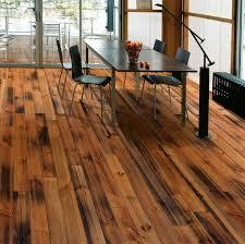 Heart Pine Laminate Flooring Pine Floors By Fp Bois West Flooring U0026 Design