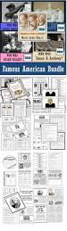 best 25 venn diagram questions ideas on pinterest http codes