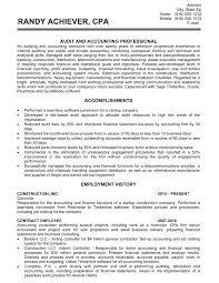 Changing Careers Resume Sample Resume Career Change Senior Sales Manager Resume Industry