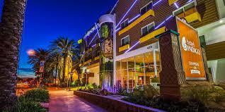 yamaguchi martin architects anaheim hotels hotel indigo anaheim hotel in anaheim california