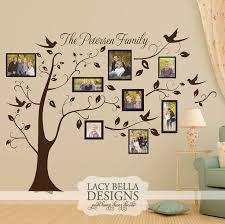 Wall Sticker Design Ideas Home Interior Design - Wall sticker design ideas