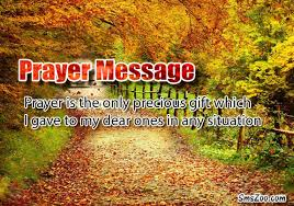 wedding wishes and prayers prayer sms text messages for friends and loved ones