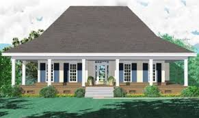 house plans with a wrap around porch 5 bedroom house plans with wrap around porch nrtradiant