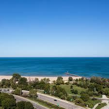amenities edgewater beach apartments