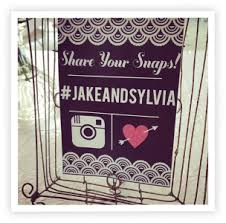 wedding quotes hashtags hashtag generator