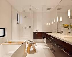 Teak Bathroom Accessories Teak Shower Stool Bathroom Modern With Clerestory Window Glas