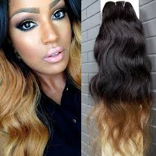 vpfashion ombre hair extensions hair extensions for black picture more detailed picture