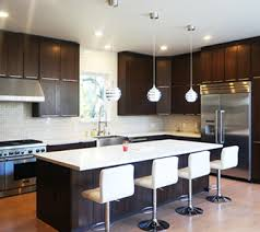 Rta Kitchen Cabinets Los Angeles Cabinet City Modern Kitchen Cabinets Los Angeles Ca Euro