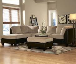 living room sofa with double chaise tv with stand packages best