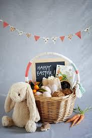 unique easter gifts for kids 35 diy easter basket ideas unique easter baskets