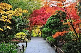 amazing gardens around the world u2014 the home design