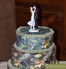 Redneck Wedding Decorations Party Themes Inspiration